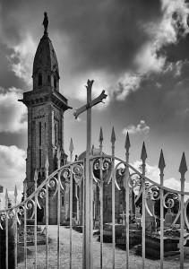 De onredelijke symboliek - De Drie Kolommen - Vrijmetselarij Rotterdam